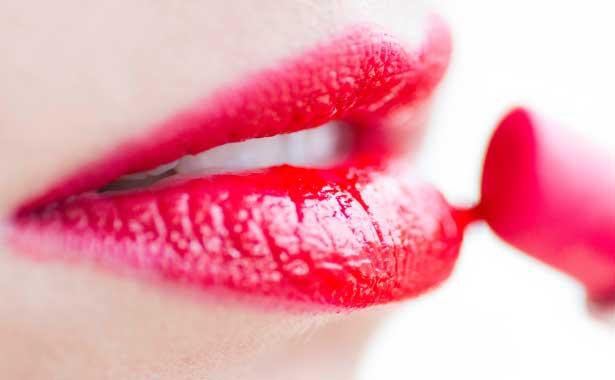 Lipstick Benecos