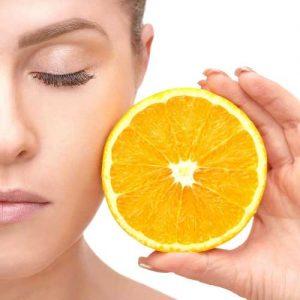 Sieri vitamina c