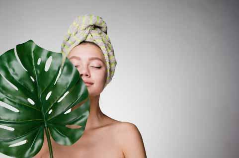 Cosmetici Bio Phytorelax